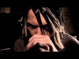 Doppelganger I Love You (Zeromancer)  Official video (New version)