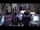 Carcer City The Road Journals Official Video