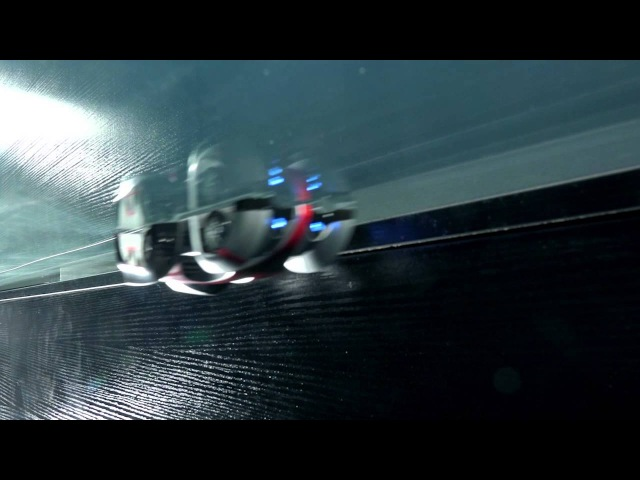 Жесть Гоночные машинки DHD X - RUN C1 ездят по стенам в GearBest!