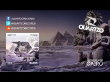 Offshore Wind - Cairo (OUT NOW!)