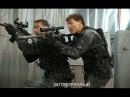 Заговорённый фильм 1 2 3 4 серия боевики русские 2015 russkie boeviki detektivi боевик детектив