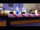 Музыка музыканты на свадьбу банкет корпоратив Одесса Группа Ланжерон