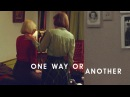 Carol therese | one way or another