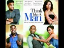 Думай, как мужчина / Think Like a Man 2012 Official Soundtrack