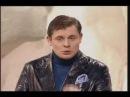 Евгений Понасенков в эфире программы Ничего личного