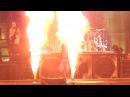 Rammstein - Sonne LIVE - FEQ Quebec City 2016/07/17