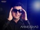 AhmedShad Ashyk yigit это песня за тебя любимая