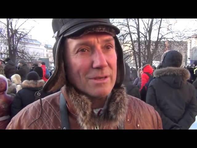 Как выкинуть жидов из кремля