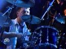 Любэ - Тулупчик заячий концерт Песни о людях, 1998