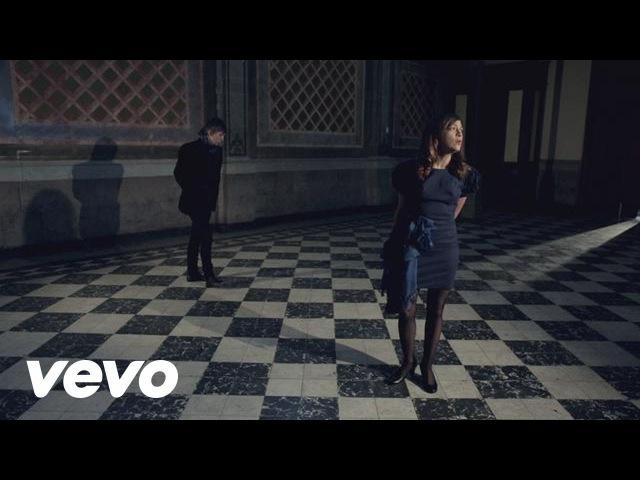 Natalia Lafourcade - Mujer Divina