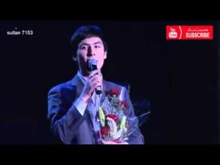 Tunji muhabbat | Abduhalik Turgun | Uyghur song