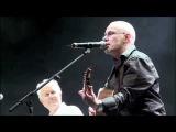 Howard Jones &amp Nik Kershaw 'Wouldn't It Be Good' - LIVE in 2008