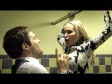 Неслабый пол (2016) - дублированный трейлер