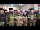 Павел Дрёмов — Плотницкого в отставку! / 29.12.2014 год
