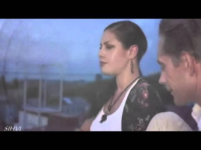 Алена Валенсия – Единственный мужчина