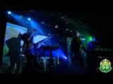 OLE LUKKOYE live @ Phoenix Concert 30092014 +Интервью