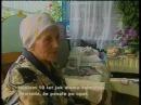 Polacy z Kazachskich stepów
