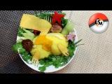 Pokemon GO ч.1 - Беги, Пикачу, беги.. (Голодный Мужчина, Выпуск 122)