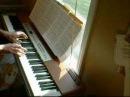 Daniel Powter - Bad Day (piano cover) NORMAL AUDIO