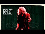 Robert Plant and Afro Celt Sound System - Life Begin Again