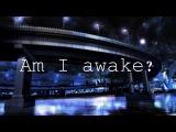 Am I Awake  fem!Lindtfem!Garden Psycho-pass, Madoka Magika
