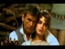 Shea Chambers Endless Love (Movie)