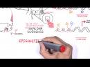 Epigenetics - An Introduction