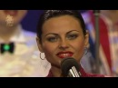 Ой стога стога Kuban Cossack Choir 2006