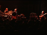 Heroes (King Crimson London 3rd July 2000)