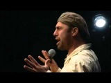 Стэндап Джо Роган - Тупые люди Stupid People joe rogan stand up standup stand-up comedy
