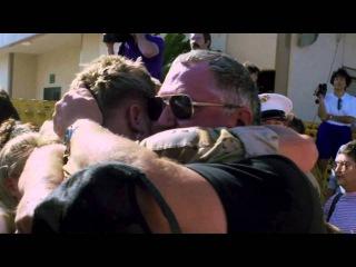 Joe McElderry & Beth Nielsen Chapman  - How We Love