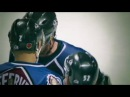 Peter Forsberg's Retirement Video