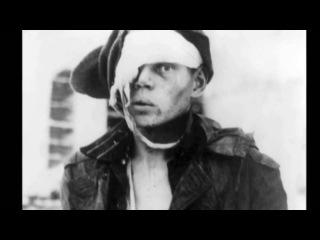 Моя Великая Война - история Дмитрия Ломоносова рядового связиста кавалерийско ...
