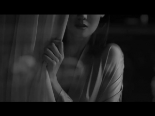Реклама духов  L'HOMME - Yves Saint Laurent  с Оливье Мартинесом