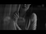 Реклама духов  LHOMME - Yves Saint Laurent  с Оливье Мартинесом