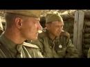 Три дня лейтенанта Кравцова Tri.dnja.lejtenanta.Kravcova.(1.serija.iz.4).2011