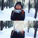 Настя Рождественская фото #13