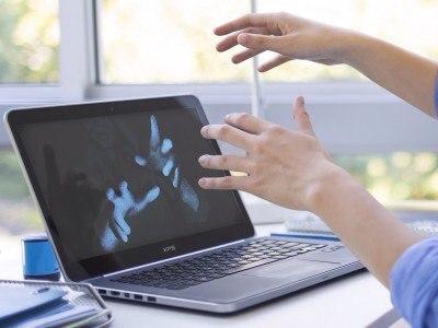 Apple нарушает планы Intel в области 3D-сканирования простра