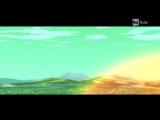 Winx Club - Stagione 7 Episodio 25 - Un Patto Inatteso (Italia) online-multy.ru