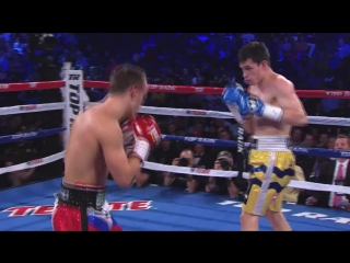 Gradovich vs. Velez_ HBO Boxing After Dark Highlights
