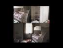 Ксения Бородина показала комнату будущего малыша