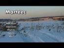 Rammstein - Stein Um Stein - Guitar cover by Marteec