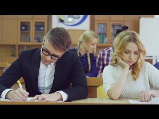 Ханна ft. Егор Крид - Скромным Быть Не В Моде