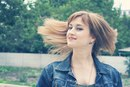 Екатерина Власенко фото #37