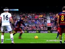 Nice Goal Messi | by f0x