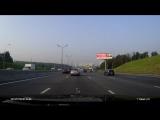 Работа камеры СТ Стрелка ( за скорость в живую на видео и на фото ) 26.07.16 время сбито на час вперёд