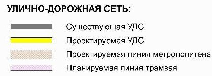 lmsZcTVzCOM.jpg