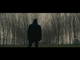 Giorgos Sabanis - Argises poli - Official Video Clip