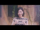 AKB48-42nd-365 Nichi no Kamihikouki