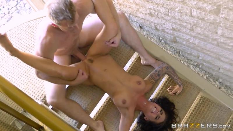 Мужские порно журналы с голыми красивыми моделями порно фото